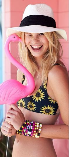 ~Summer By Nasty Gal   The House of Beccaria#