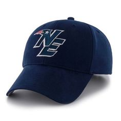 **only one available** HOTTEST HAT TO OWN!! get it while you can! *RARE* New England Patriots TOM BRADY HAT - He has worn this so many times! NAVY. NO WAIT. SHIPS OUT SAME DAY ready for game time! #NewEnglandPatriots