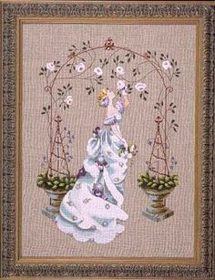 Electronic Components & Supplies 2019 New Style The Little Girl And The Piano Dmc Baby Cross Stitch Kits Print Paintings Embroidery Diy Handmade Needlework Home Decor Ricamo Excellent Quality