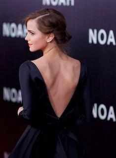 """• """"Ной"""" - премьера в Нью-Йорке – 549 фотографий"""