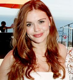 holland marie roden &co