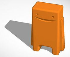 Toyfabb: a Glimpse Into a 3D printed Toys World - 3D Printing Industry