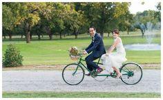 http://www.thefloridabridalexpo.com/ #wedding