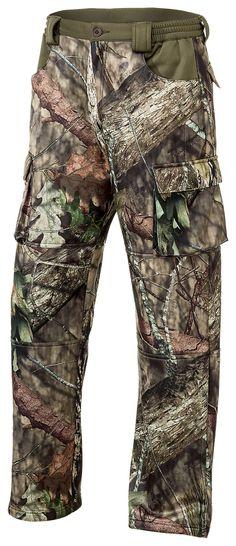 2e6454cecae528 RedHead Explorer Fleece Pants for Men. Mens ProductsHunting JacketsCamo ...
