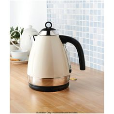 276925-Prolex-Jug-Kettle-2.jpg (800×800)