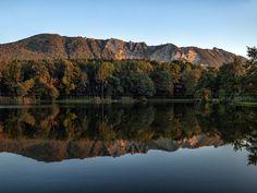Lak-völgyi tó Hungary, Troll, Grand Canyon, Marvel, River, Country, Nature, Outdoor, Outdoors