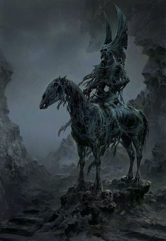 https://www.facebook.com/photo.php?fbid=10208717685805350 Death himself The pale horse 4th seal of revelation COL