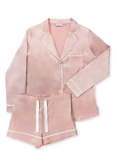 Men's Sleep & Lounge Sincere J&q Sleeping Shorts Men 2019 Summer Shorts Men Cotton Pijamas 100% Cotton 2 Pcs Solid Pullover Top Bottoms Sleepwear Pj Set
