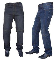 Motorcycle Jeans, Motorcycle Outfit, Jean Grey, Kevlar Jeans, Kilt Accessories, Denim Jeans, Black Jeans, Scottish Clothing, Oktoberfest Costume