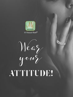 We have #jewelry for every attitude. Have a look at our masterpieces atwww.malanijewelers.com. #Quote Diamond Jewelry, Gemstone Jewelry, Gold Jewelry, Jewelry Quotes, Jewelry Collection, Attitude, Jewels, Gemstones, Diamond Jewellery