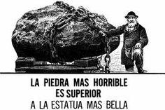 nicanor parra antipoemas My Rock, Haiku, Movie Posters, Movies, Mario, Barcelona, Quotes, Poems, Statues