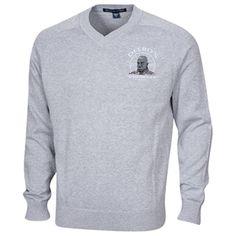Friday deebo shirt Bike Rentals What Bike Embroidered V-Neck Sweater