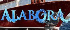 Alabora 3.Bölümü bölümü ile 18 ve 19 Temmuz Cuma ile Cumartesi günü devam edecek. Kanal D televizyonlarında yayınlanacak olan yarışma programının 3.Bölüm fragmanını seyredebilir ve yarışma heyecanı ile ilgili düşüncelerinizi diğer ziyaretçilerle paylaşabilirsiniz.