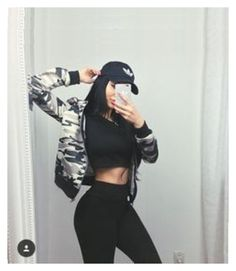 Loungewear set and jacket from ✨✨ code Cute Outfits For School, Cool Outfits, Casual Outfits, Fashion Outfits, Womens Fashion, Loungewear Set, Outfit Goals, Fashion Killa, Swagg