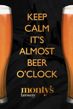 #beer #bankholiday #hometime