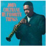 My Favorite Things (Audio CD)By John Coltrane