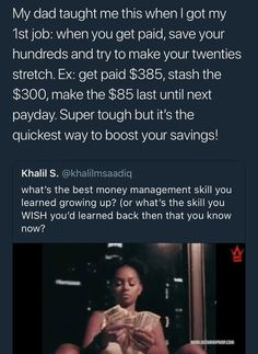 Money Saving Tips and Hacks – Finance tips, saving money, budgeting planner School Life Hacks, Girl Life Hacks, Girls Life, Life Tips, Life Advice, High School Hacks, Amazing Life Hacks, Simple Life Hacks, Useful Life Hacks
