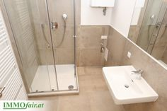 Immobilien - IMMOfair Immobilien Bathtub, Bathroom, Real Estates, Homes, Standing Bath, Washroom, Bathtubs, Bath Tube, Full Bath