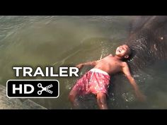 I Am Eleven Official Trailer 1 (2014) - Documentary HD - YouTube
