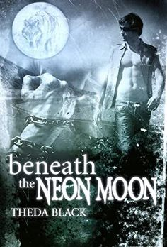Buy Bajo la luna neón by Theda Black and Read this Book on Kobo's Free Apps. Discover Kobo's Vast Collection of Ebooks and Audiobooks Today - Over 4 Million Titles! Got Books, Books To Read, Love Book, This Book, Ann Oakley, Augusten Burroughs, Neon Moon, What To Read, Free Reading