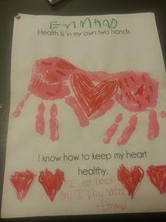 Preschool Health and Hygine                                                                                                                                                      More