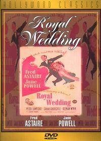 Royal Wedding, Fred Astaire & Jane Powell See Movie, Movie Tv, Fred Astaire Movies, Jane Powell, Jeanette Macdonald, That's Entertainment, Old Movies, Film Posters, I Fall In Love
