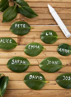 Can be used on glass, mirrors and Granit´s writing boards. Wedding Tips, Wedding Favors, Wedding Venues, Wedding Decorations, Party Planning, Wedding Planning, Sarah Johns, Joshua Tree Wedding, Memory Tree
