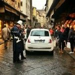 Living in Italy : What is it really like? - Girl in Florence