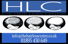 For more info only log on: http://thehairlosscentre.co.uk/hair-loss-clinic-london/