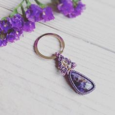 https://www.instagram.com/macrame_jewelry_mano/?hl=ja