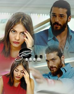 Turkish Men, Turkish Actors, Canned Yams, Early Bird, Film Movie, Book Series, Cute Couples, Actors & Actresses, Romance