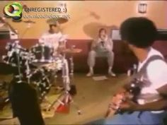 """Donny Hathaway - """"Superwoman"""" (Where were you when I needed you) - (Live) - YouTube"""