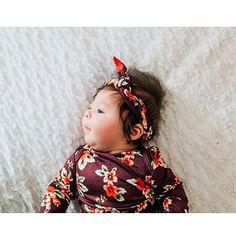Florals for all the baby girls Newborn Pics, Newborn Pictures, Pomona Fair, Cute Designs, Baby Girls, Florals, Kicks, Fair Grounds, Instagram