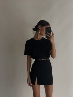 Winter Mode Outfits, Trendy Outfits, Fashion Outfits, Womens Fashion, Fashion Tips, Look Fashion, Fashion Beauty, Autumn Fashion, 70s Fashion