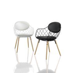 Pina Chairs