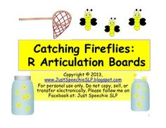The magic of fireflies fireflies the washington post and the magic catching fireflies r articulation boards fandeluxe Document