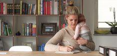 Behördengänge vor und nach der Geburt // Checkliste   Mamafreundin – Blog After Birth, Welcome Baby, Baby Party, Kids And Parenting, Author, Blog, How To Plan, Anna, Babies Stuff