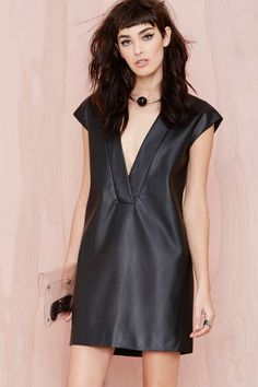 Finders Keepers Electric City Dress $148.00