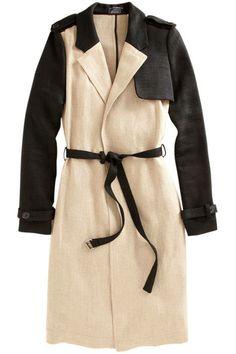 Man Repeller's Office Style Tips - Leandra Medine on How to Dress Up for Work - Elle