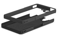 Tough Case For Sony Xperia Z