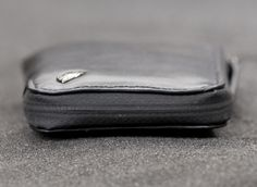 Very Protective Wallet