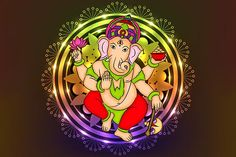 17 Easy Sanskrit Slokas For Kids To Learn Preschool Learning Activities, Kindergarten Literacy, Fun Activities, Tongue Twisters For Kids, English Short Stories, Short Horror Stories, Bhakti Song, Gayatri Mantra, Knowledge And Wisdom
