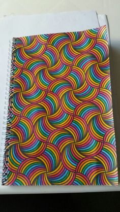 Image Article – Page 784470828826707069 Sharpie Drawings, Trippy Drawings, Cool Art Drawings, Art Drawings Sketches, Cute Canvas Paintings, Small Canvas Art, Mini Canvas Art, Hippie Painting, Trippy Painting