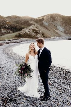 Wellington Wedding Shoot New Zealand Wedding Photographer Wedding Shoot, Designer Wedding Dresses, Wedding Vendors, Real Weddings, Designers, Wedding Photography, Bridal, Couples, Floral