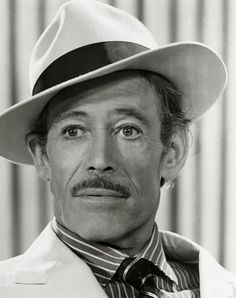 Trendy Ideas For Photography Black And White Men Peter Otoole Bride Photography, Food Photography Styling, Winter Photography, Portrait Photography, Fashion Photography, My Favorite Year, Peter O'toole, Ford, European American