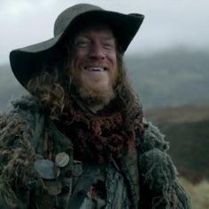 Hugh Munro in Episode 108 Both Sides Now of Outlander on Starz via http://kissthemgoodbye.net/
