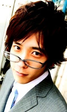 nino..........Teee heee.....so kawaiiiiii:)