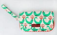 Great ♥ $22.00
