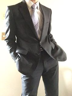 Formal Suits, Dapper Men, Fashion Poses, Kinky, Sunnies, Suit Jacket, Blazer, Jackets, Outfits