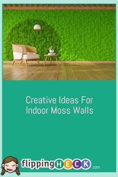 Have you ever noticed that there has been a change when you are outside? Absolutely, fresh air outside, and most importantly, those green plants can instantly improve our boring and dreary moods. Without any exaggeration, some people prefer to drive hundreds of kilometers away to the country park. But how about creating an indoor moss wall in commercial space? Here are some ideas for you to take this into account.
